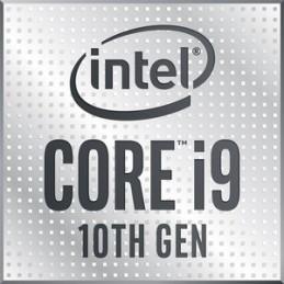 Processore Intel Core i9...