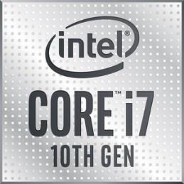 Processore Intel Core i7...