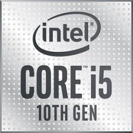 Processore Intel Core i5...