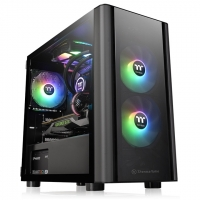 Case Micro Tower