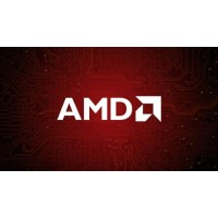 AMD SKT AM4